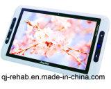 Pangoo 10HDの手持ち型の電子ビデオ拡大鏡の読書Aidsforの低い視野