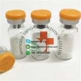 増加する蛋白質の統合の粉のためのDacのペプチッドステロイドとのCjc-1295
