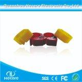 Passiver Tk4100/Em4100/Em4200 125kHz Read-only-RFID Taube-Ring