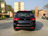 4*4 SUV, Diesel Type, Hand, LinkerAandrijving (NHQ6480N4YH)