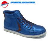 China-Großhandelsform-Entwurfs-beiläufige Schuhe