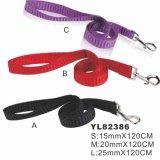Nylonseil-Hundeleine und Verdrahtung (YL83465)