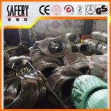 Prodotti metalliferi 304 collegare dell'acciaio inossidabile