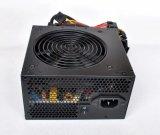 Schaltungs-Stromversorgung der Arbeitsplatzrechner-Stromversorgungen-700W