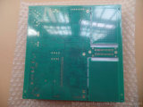 베어 보드 테스트 A5052 알루미늄 격판덮개 PCB 널 0.8mm 두껍게