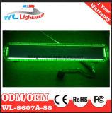 LED 비상사태 경고 스트로브 호박등 바