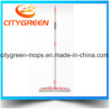 Mop профессионального синеля качества изготовления сильного плоский