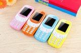 Le téléphone cellulaire du bon et bon marché enfant