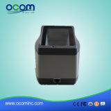 Allrichtungsfreisprech-Barcode-Scanner USB-2D für bewegliche Zahlung