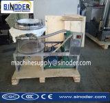 Масло отрубей Machinerice извлечения масла завода делая машину