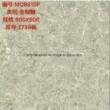 [فوشن] [بويلدينغ متريل] جيّدة تصميم [جينغنغ] يزجّج أرضية حجارة قرميد