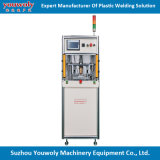 Ultrasone Welding Machine voor pvc van ABS pp Pet
