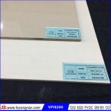 Mattonelle di pavimento Polished bianche eccellenti della porcellana di vendita calda (VPI6200, 600X600mm)