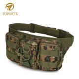 Низкая цена Fanny расширенного пакета Hip Pocket сумка для ремня работает в поход