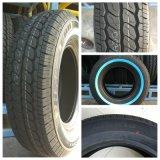 Tutte le gomme di automobile di stagione Commercial Tires Van Tires