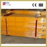 Singola gru metallurgica del fascio UL160