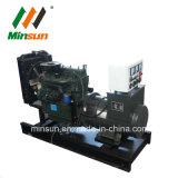 Ricardo 판매를 위한 디젤 엔진 4105D 전기 발전기 50kVA