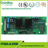 Shenzhen PCBA Fabricant Service de fabrication de produits électroniques