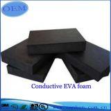 Feuille colorée de mousse d'EVA pour l'usage personnalisé