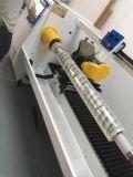 Автомат для резки крена конфигурации Kunshan выдвинутый Lianqi автоматический для машины ленты BOPP/PE/PVC сделанной от Китая