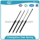50000 Cycle Life Time Nitrogen Compress Gas Spring