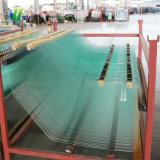 中国は販売のための通用口ガラス及び自動車の安全性ガラスを薄板にした