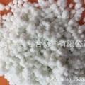 Matériau de friction 300 Mesh blanchi les fibres de verre