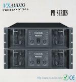 Sistema de audio amplificador de potencia alta 2*1350W (PM 1350)