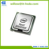 Nettoyer le processeur Xeon 2630V4 de CPU Intel de traction