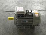 O IE2 (CE) Y2 Motor eléctrico trifásico (Y2-315S-4)