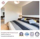 A mobília superior do quarto do hotel de Yabo do tipo com mobília ajustou-se (YB803)
