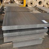 Espessura 316ti 2b Ba a superfície com boa qualidade e preço baixo a folha de aço inoxidável /Board/bobina