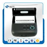 Ordinateur de poche Ios imprimante thermique de 80mm (T9I)