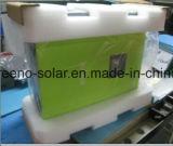 L'énergie solaire, de l'onduleur onduleur solaire bon prix