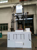 LEDハウジングのためのPaktat Y28-100 4のコラム油圧出版物