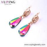 Moda Xuping Arete 96760