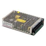 Hersteller Großhandelsc$dreifach-ausgabe SMPS Stromversorgung T-50b für industrielle Geräte