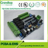 SMT/DIP OEM/ODM предусматривают агрегат Sevice PCB