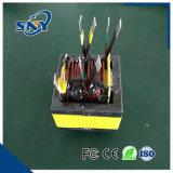 LED électronique haute fréquence et de transformateur de puissance dans l'instrument (EE8020)