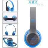 Het hoogste Actieve Lawaai die van de Verkoop de Draadloze StereoHoofdtelefoons van het over-Oor annuleren Bluetooth