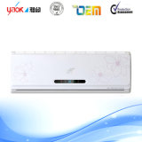 2ton Wall Split Inverter Air conditioning with Cooling/Heating