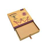 Hornet designados de papel pergaminho 500por/caixa papéis evolutivo aromatizado de Cigarros