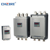 De Zachte Aanzet 30kw Zjr2-3300 van de Motor van Chziri