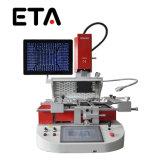 заводская цена BGA переделки станции Eta (R6200)