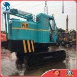 35ton構築機械装置のための45tonによって使用される日本のKobelcoのクローラートラッククレーン