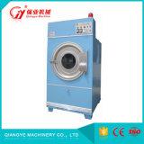 Промышленные машины для сушки текстильной фабрики (GY-150)