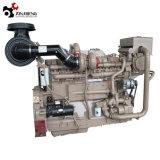 Ccec Cummins Kta19-P680構築機械のためのディーゼル力エンジン