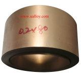 最もよい価格の銅のニッケルCuNi6 (NC010)のホイルかストリップ
