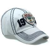 Nouvelle mode Custom Era Baseball Cap Sport camionneur broderie Hat