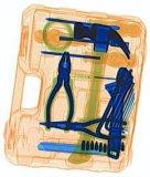Bagagem de raios X Security Scanner Máquina do Sistema de inspeção de bagagem SA6550-Win 7